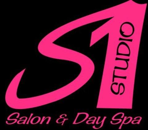 Studio  Salon Day Spa Phillips Wi