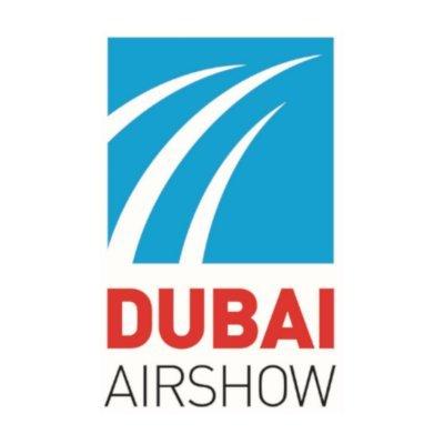 Dubai Airshow (@DubaiAirshow)   Twitter