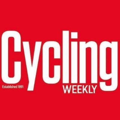 @cyclingweekly