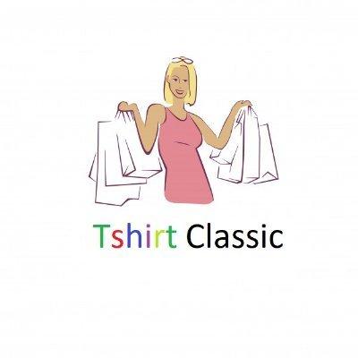 T shirt Trends Online