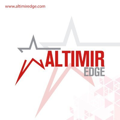 Altimir Edge