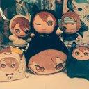 yume_torihiki10