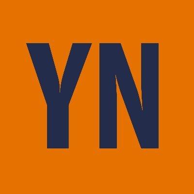 Youth-Nex