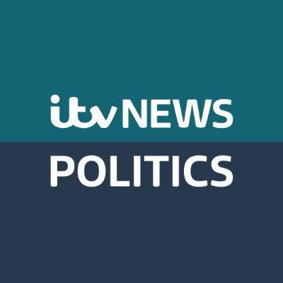 ITV News Politics