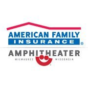 Hotels near American Family Insurance Amphitheater