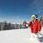 TG Ski Chalets
