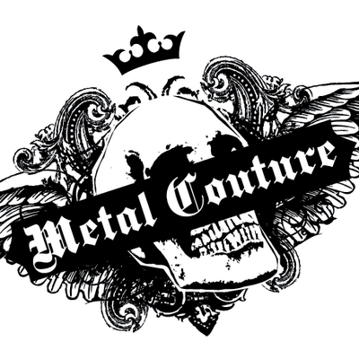 Metal Couture | Social Profile