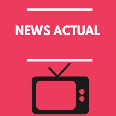 News Actual 📺