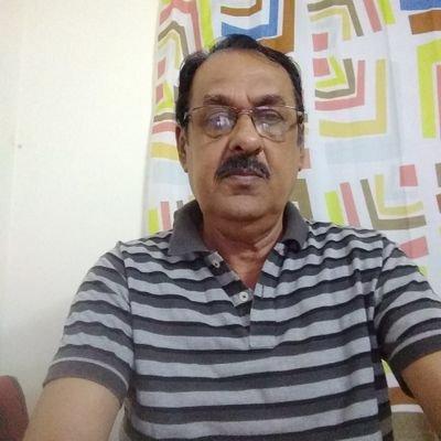 Sumeshwar Nath Singh