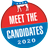 Meet the Candidates 2020: A Book Series