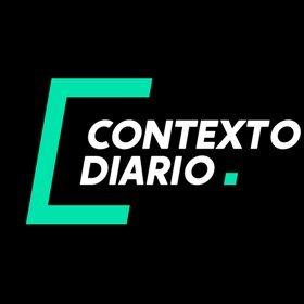 @contextodiario