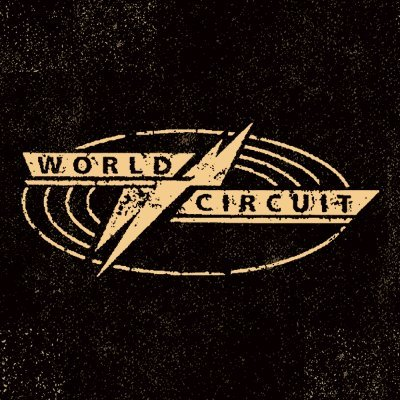 @WorldCircuit