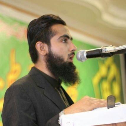 Faizan shahzad313