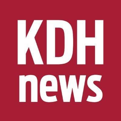 Killeen Daily Herald (@kdhnews)   Twitter