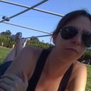 Cintia R. Oliveira (@cintia_ro) Twitter