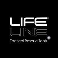 Lifeline Rescue Tools