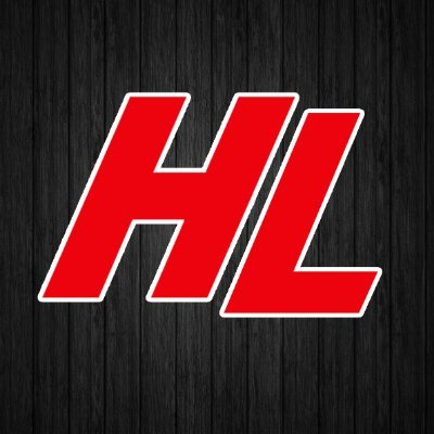 High Lifter Products (@HighLifter) | Twitter