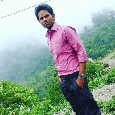 Alok Kumar Gupta
