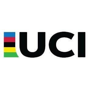 @UCI_cycling