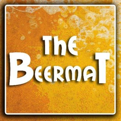 The Beermat