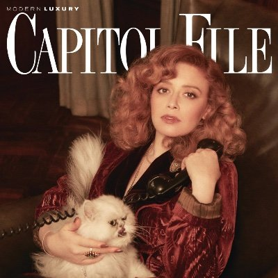 @capitolfilemag