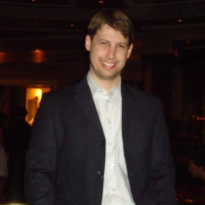 Vladimir De Paula (@VladimirDePaul2) Twitter profile photo