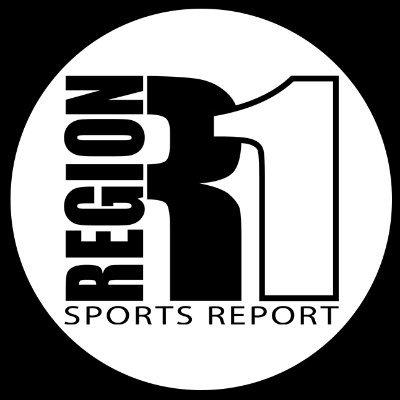 Region 1 <b>Sports</b> Report (@Region1Sports) | <b>Twitter</b>