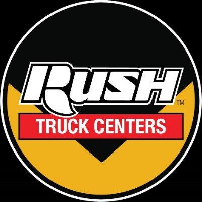 Rush Truck Centers >> Rush Truck Centers Rushtruckcenter Twitter