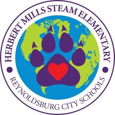 Herbert Mills STEAM