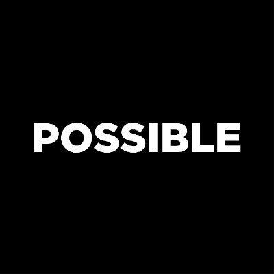 @POSSIBLE