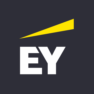 @EY_Australia
