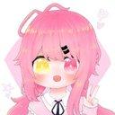 sakurasaku_karu