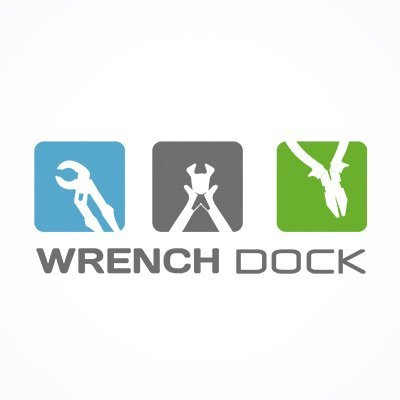 Wrench Dock