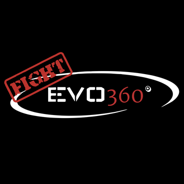 Fight Evo 360 Thailand - Thepprasit Boxing Stadium