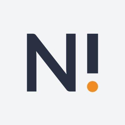 @newspoint_pl