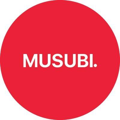 MUSUBI BRAND AGENCY