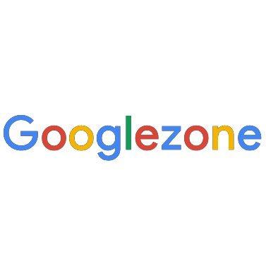 @Googlezone1