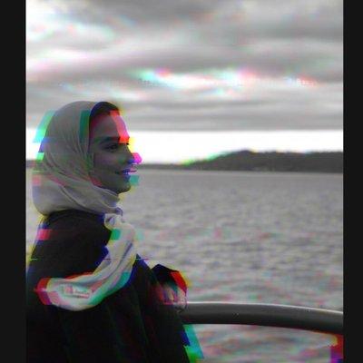 @Noor_Almatrood