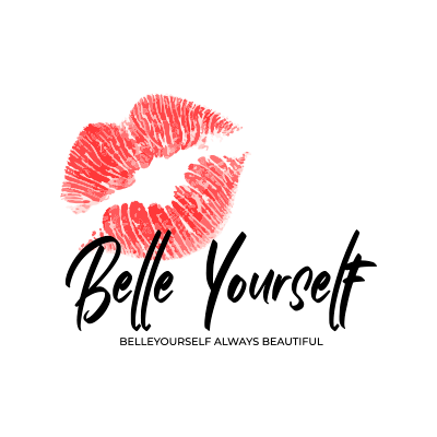 Belle Yourself