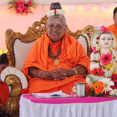 Rashtreeya Basava Dala ®