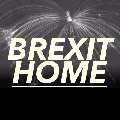 Brexit Home