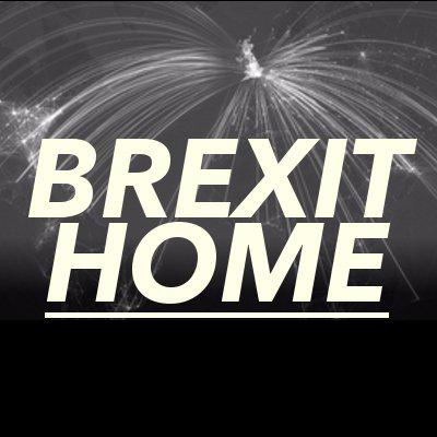@BrexitHome