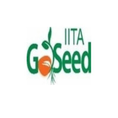 IITA GoSeed