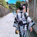 shiori_Y0209