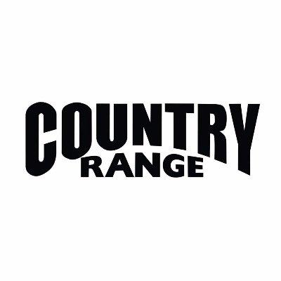 Country Range (@countryrangeuk )