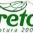 Reto Natura 2000