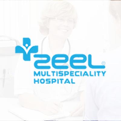Zeel Hospital