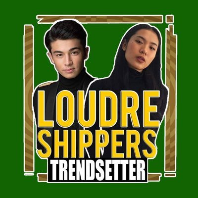 LOUDRE SHIPPERS TRENDS