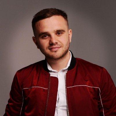 Yuriy Bishko