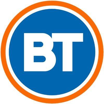 @BT_Vancouver